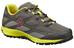 Columbia Conspiracy IV Shoes Women Outdry dark fog / afterglow